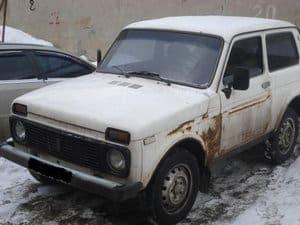 Выкуп авто Ногинск