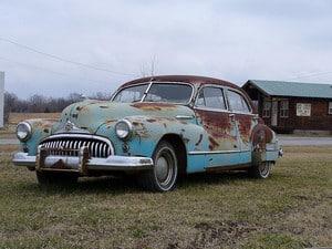 Скупка старых авто