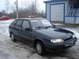Выкуп автомобилей ВАЗ
