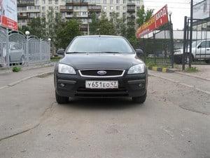 Выкуп неисправных автомобилей в Москве