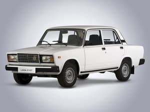 Покупка авто ВАЗ