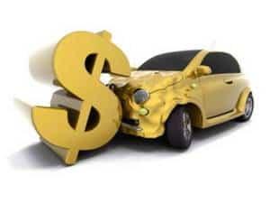 Выкуп долга страховой