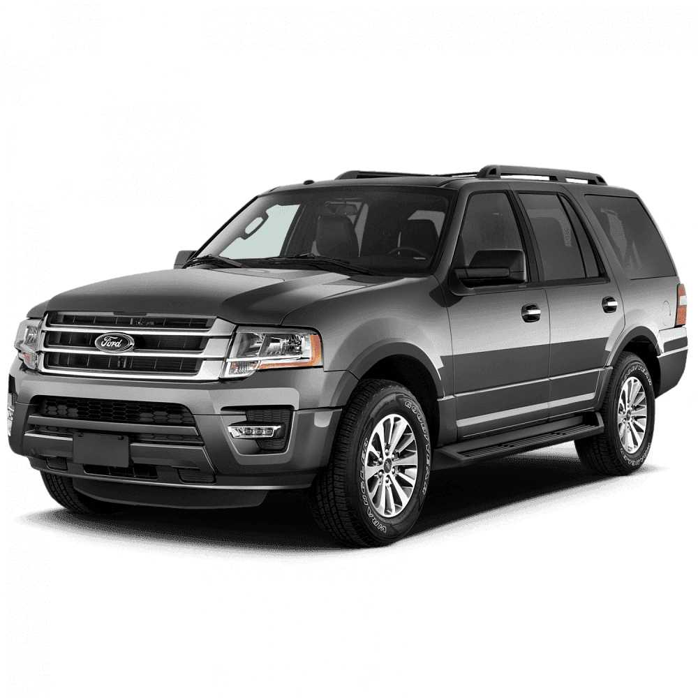 Выкуп Ford Expedition