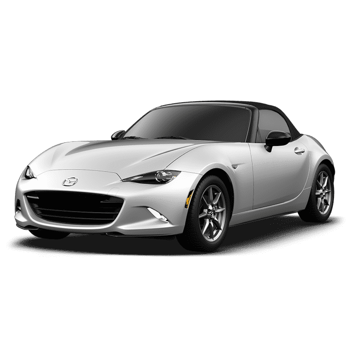 Выкуп Mazda MX-5