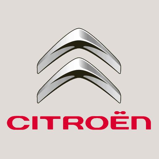 Выкуп Citroen