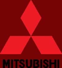 Выкуп Mitsubishi