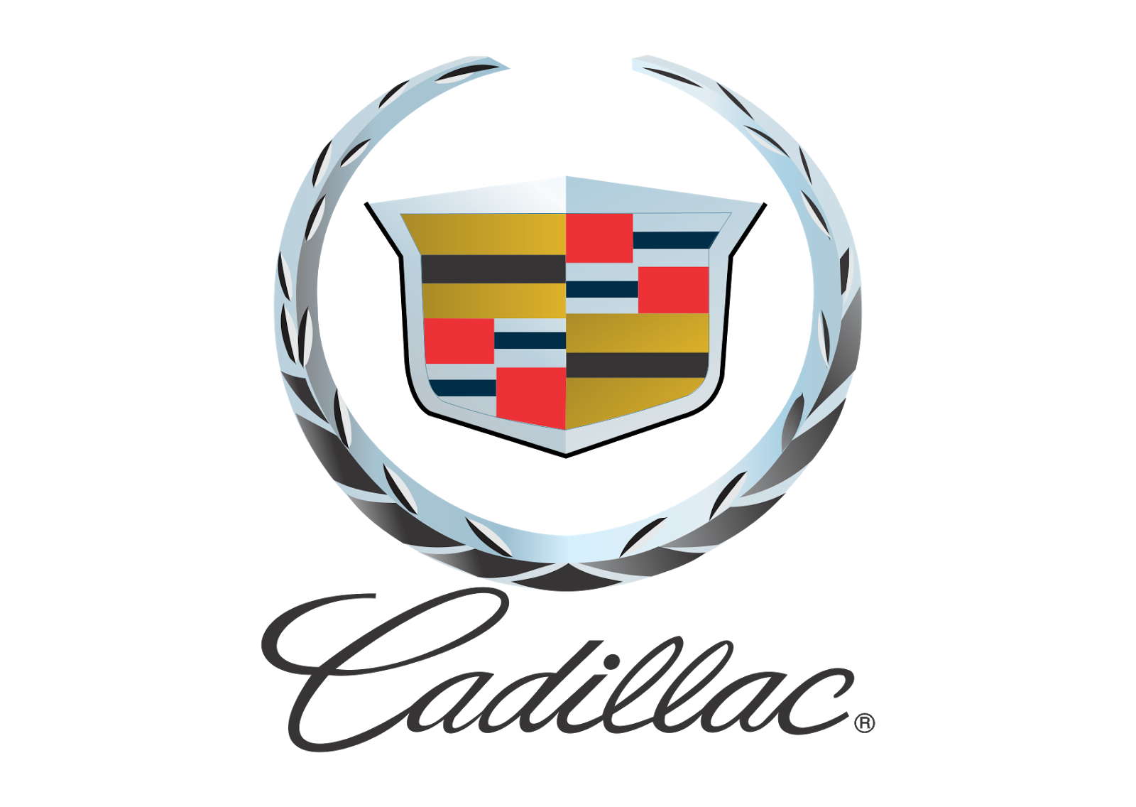 Выкуп Cadillac