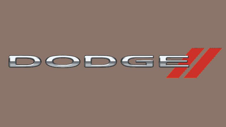 Выкуп Dodge