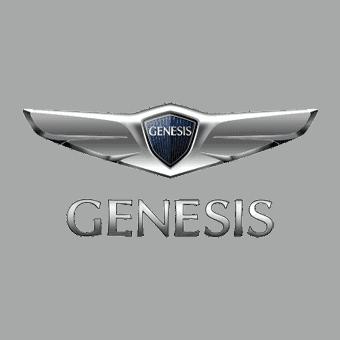 Выкуп Genesis