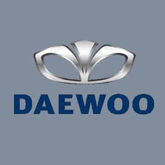 Выкуп Daewoo