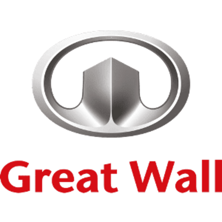Выкуп Great Wall