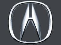 Выкуп Acura