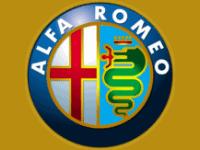 Выкуп Alfa Romeo