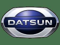 Выкуп Datsun