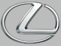 Выкуп Lexus