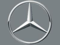 Выкуп Mercedes