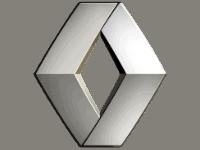 Выкуп Renault