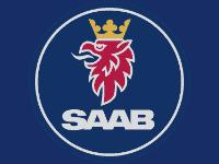 Выкуп Saab